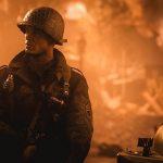 Call of Duty: WWII saldrá el 3 de noviembrePrimer trailer y nuevos detalles del  juego.