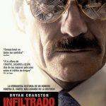 Crítica: «El infiltrado» de Brad Furman