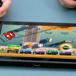 Ubisoft anuncia Monopoly para Nintendo Switch