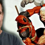 Josh Brolin será Cable en Deadpool 2