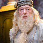 Este actor será Dumbledore en Animales fantásticos y dónde encontrarlos 2