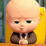 El Bebé Jefazo 2 llegará en 2021Dreamworks Animation y Universal anuncian esta secuela.