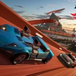 Los Hot Wheels llegan a Forza Horizon 3 Disponibles el 9 de mayo en exclusiva para Xbox One.