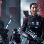 Star Wars Battlefront II llegará el 17 de noviembre