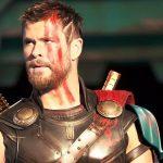 Primer trailer de Thor: Ragnarok