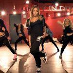 Tinashe estrena el vídeo de Flame