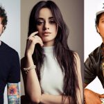 Todas las actuaciones confirmadas de los Billboard Music Awards