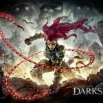 Darksiders III ya está a la venta para PS4, Xbox One y PC