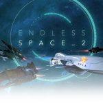 Endless Space 2 llega esta semana