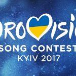 Clasificados de la primera semifinal de Eurovisión 2017