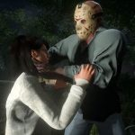 Ya a la venta Friday the 13th: The Game Jason Voorhees invade PS4, Xbox One y PC.