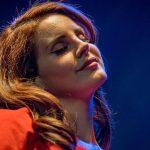 Lana Del Rey estrena nuevo single