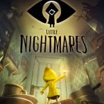 Análisis – Little Nightmares