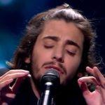 Portugal gana Eurovisión 2017 con Salvador Sobral