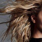 Rita Ora estrena nuevo single