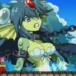 Trailer de lanzamiento de Shantae: Half-Genie Hero Ultimate Edition
