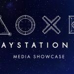 Sony pone fecha y hora a su presentación en el E3