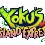 Yoku's Island Express te desea felices fiestas con un nuevo trailer