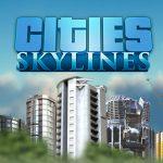 Cities: Skylines tendrá versión para PS4El premiado juego de gestión de ciudades llega a PS4 este verano.