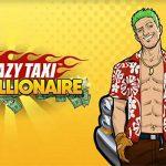 Descarga gratis Crazy Taxi Gazillionaire