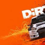 DiRT 4 estrena su trailer de lanzamiento