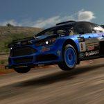 E3 2017: Nuevos vídeos de Gran Turismo Sport