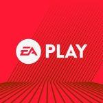 Todos los anuncios del EA Play 2017