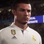 Primer trailer de FIFA 18