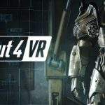 E3 2017: Los nuevos juegos de PS VR