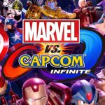 E3 2017: Descarga gratis la demo de Marvel vs. Capcom: Infinite