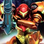 E3 2017: Anunciado Metroid: Samus Returns para 3DS