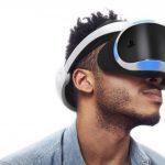 E3 2018: Todas las novedades para la realidad virtual de PS VR