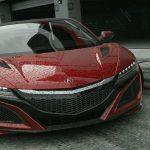 Project Cars 2 saldrá el 22 de septiembre
