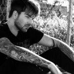 Adam Lambert presenta nueva músicaSu último disco, The Original High, salió hace dos años.