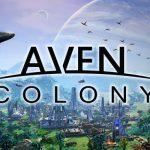 Impresiones de Aven Colony