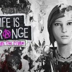 Square Enix anuncia la edición en formato físico de Life is Strange: Before The Storm