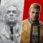 E3 2017: Todos los anuncios de Bethesda