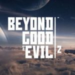 E3 2017:  Primer trailer de Beyond Good & Evil 2