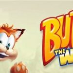 Análisis – Bubsy: The Woolies Strike Back