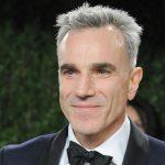 Daniel Day-Lewis se retiraEs el único interprete en tener tres Oscar como mejor actor principal.