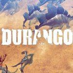 Nexus presentará Durango en el E3 2017