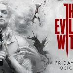 E3 2017: Primer trailer de The Evil Within 2