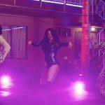 Fifth Harmony estrena el vídeo de Down
