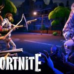 Fortnite llega el 21 de julio Para PS4, Xbox One y PC.