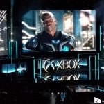 E3 2017: Nuevo trailer de Crackdown 3