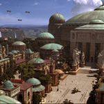 La demo de Battlefront 2 nos lleva a Naboo