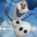 Trailer de Olaf's Frozen Adventure