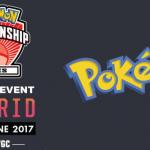 Pokémon Championship llega a MadridEl evento se celebrará los días 24  y 25 de junio.