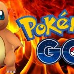 Nuevo evento de Pokémon Go