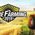 E3 2017: Anuncian Pure Farming 2018